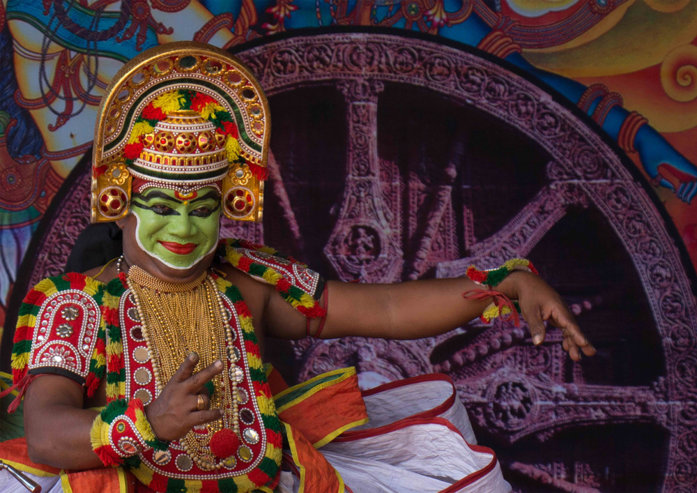 dance-form-of-india-photomentor
