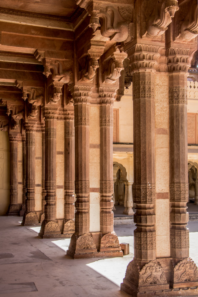 famous-architecture-photos-india-photomentor