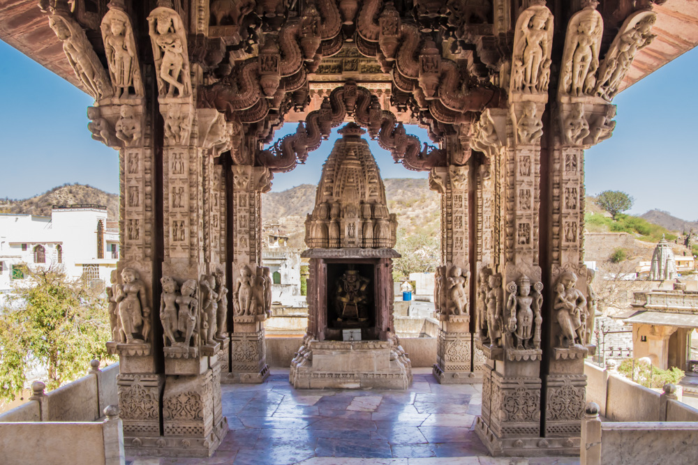 famous-temples-of-rajasthan-photomentor