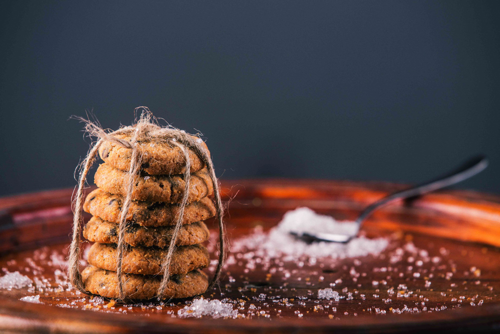 food-images-photomentor