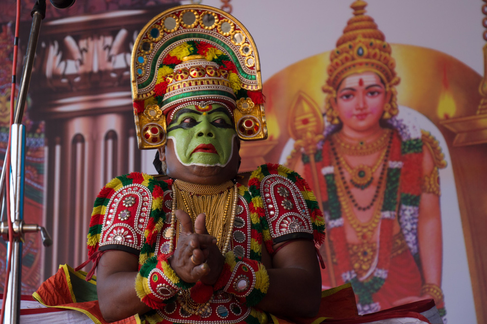 indian-culture-photomentor
