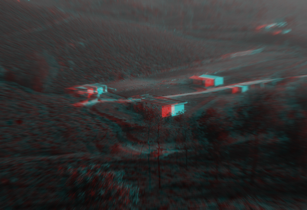 ooty-in-3d-photomentor