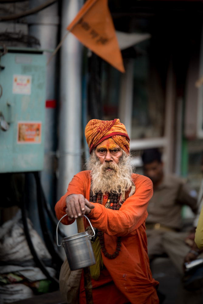 people-images-india-photomentor