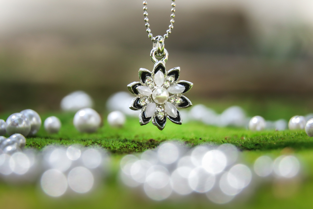 product-photos-jewelry-india-photomentor