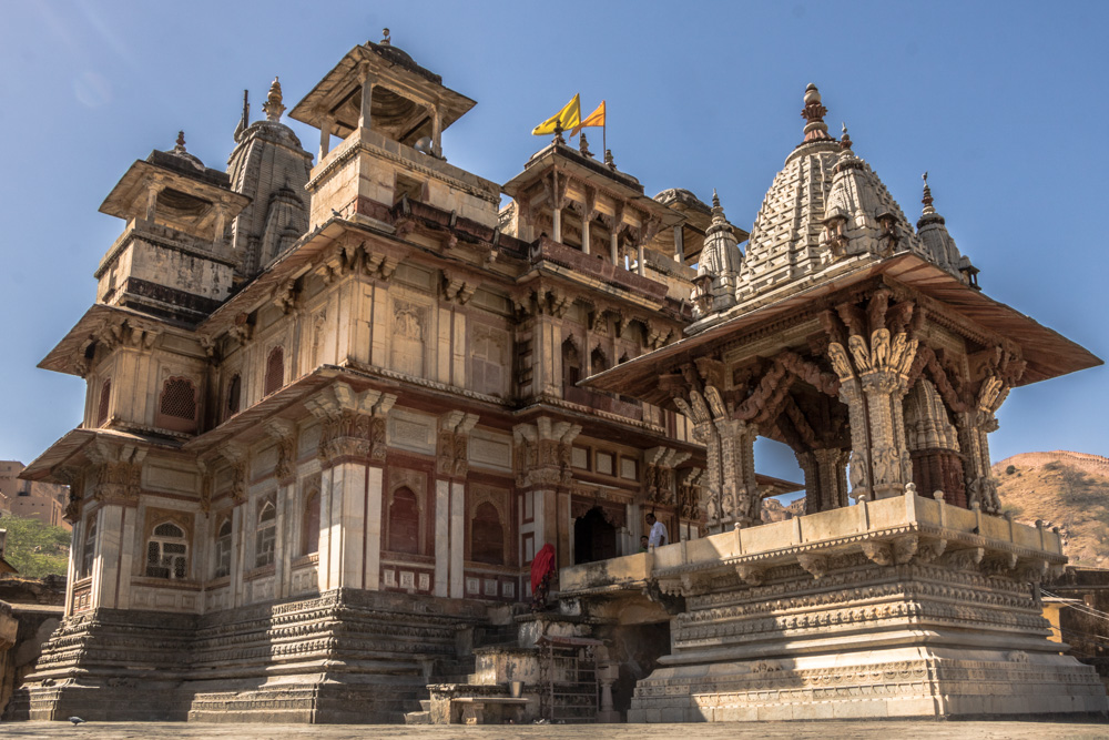 rajasthan-temples-photomentor