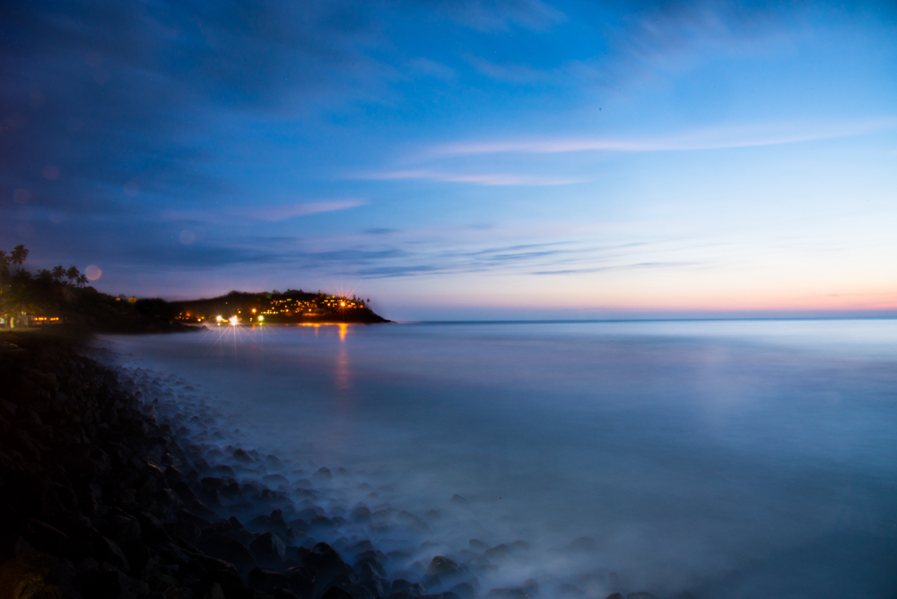 seascape-images-photomentor