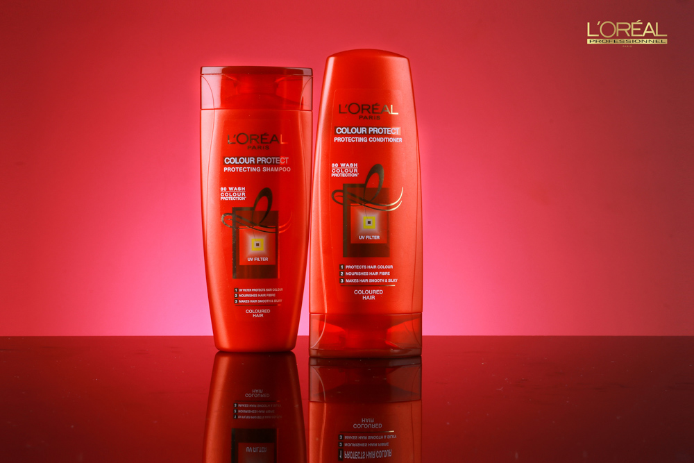 most-famous-commercial-product-photographer-shubhamsbhave