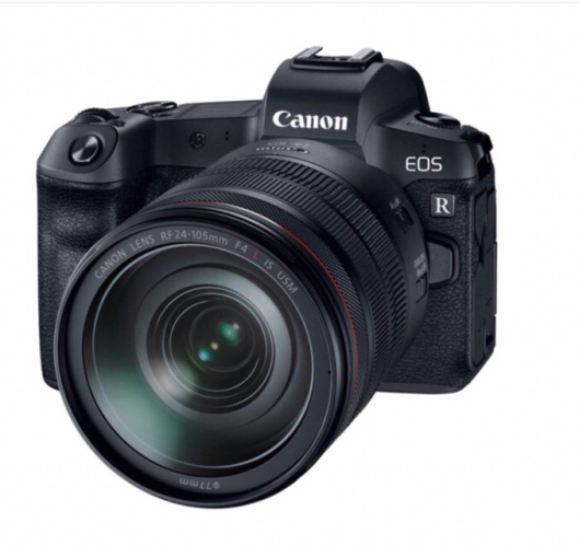 canon-eos-r-mirrorless-camera-review