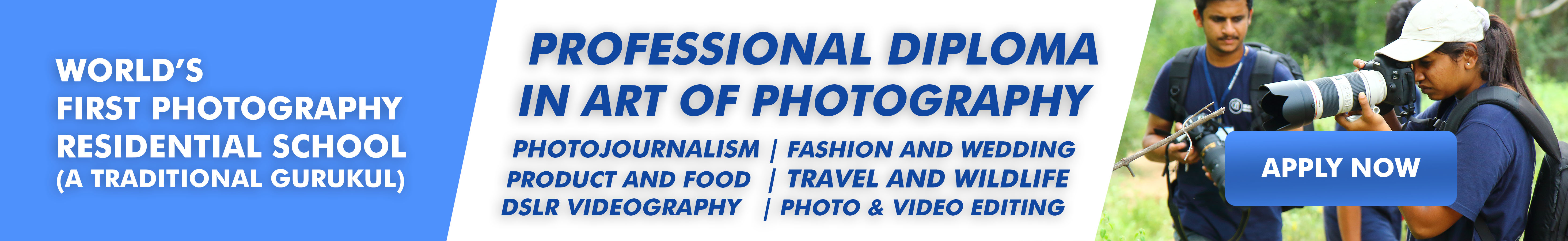 This image has an empty alt attribute; its file name is worlds-first-photography-school.jpg