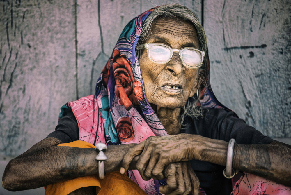 people-of-india-photomentor