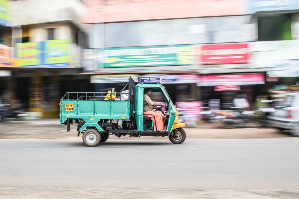 best_photography_trick_panning_photomentor_bhanu