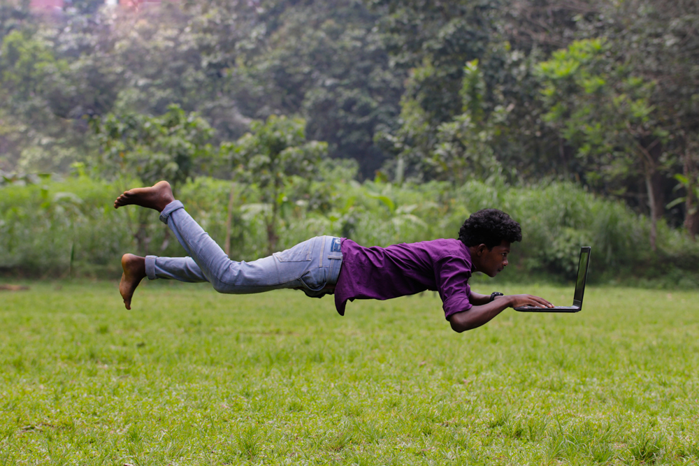 top5_Levitation_photography_photomentor_geevarghese