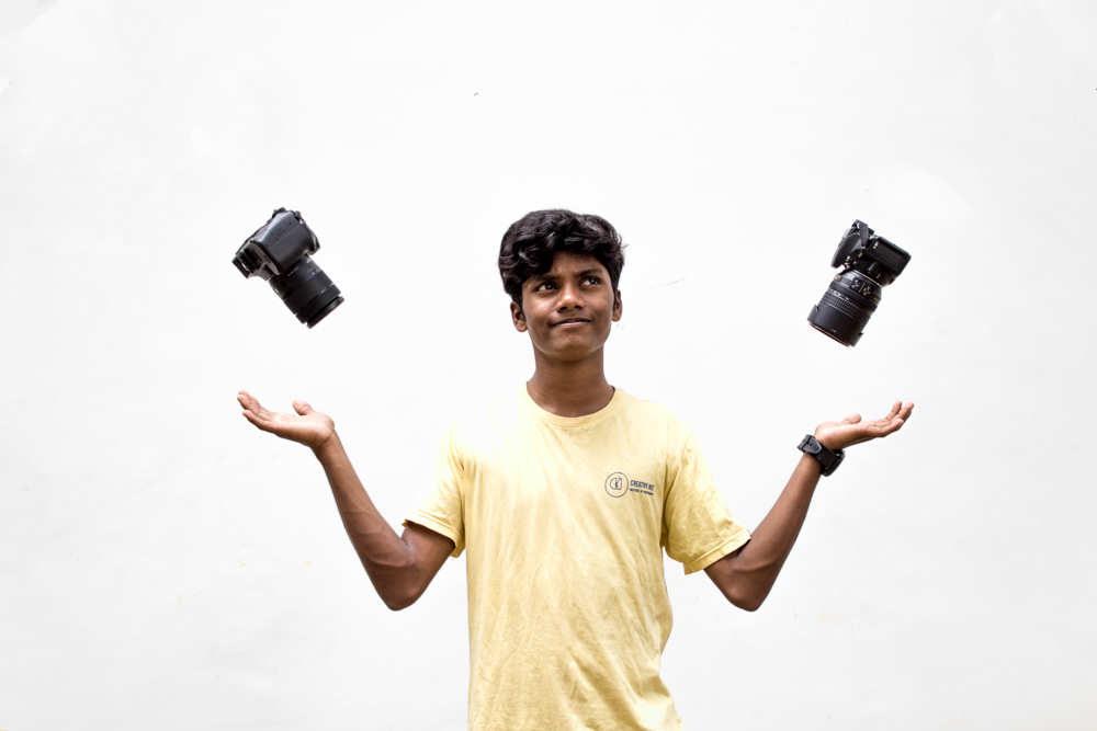 top_Levitation_photography_photomentor_bharathi