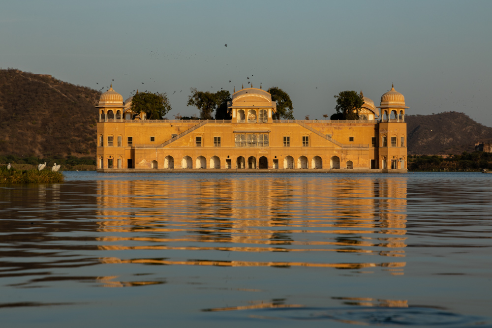 beautiful-jalmahal-photos-photomentor