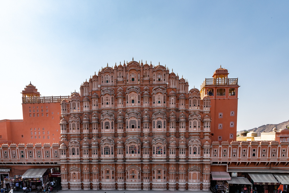 hawa-mahal-photos-photomentor
