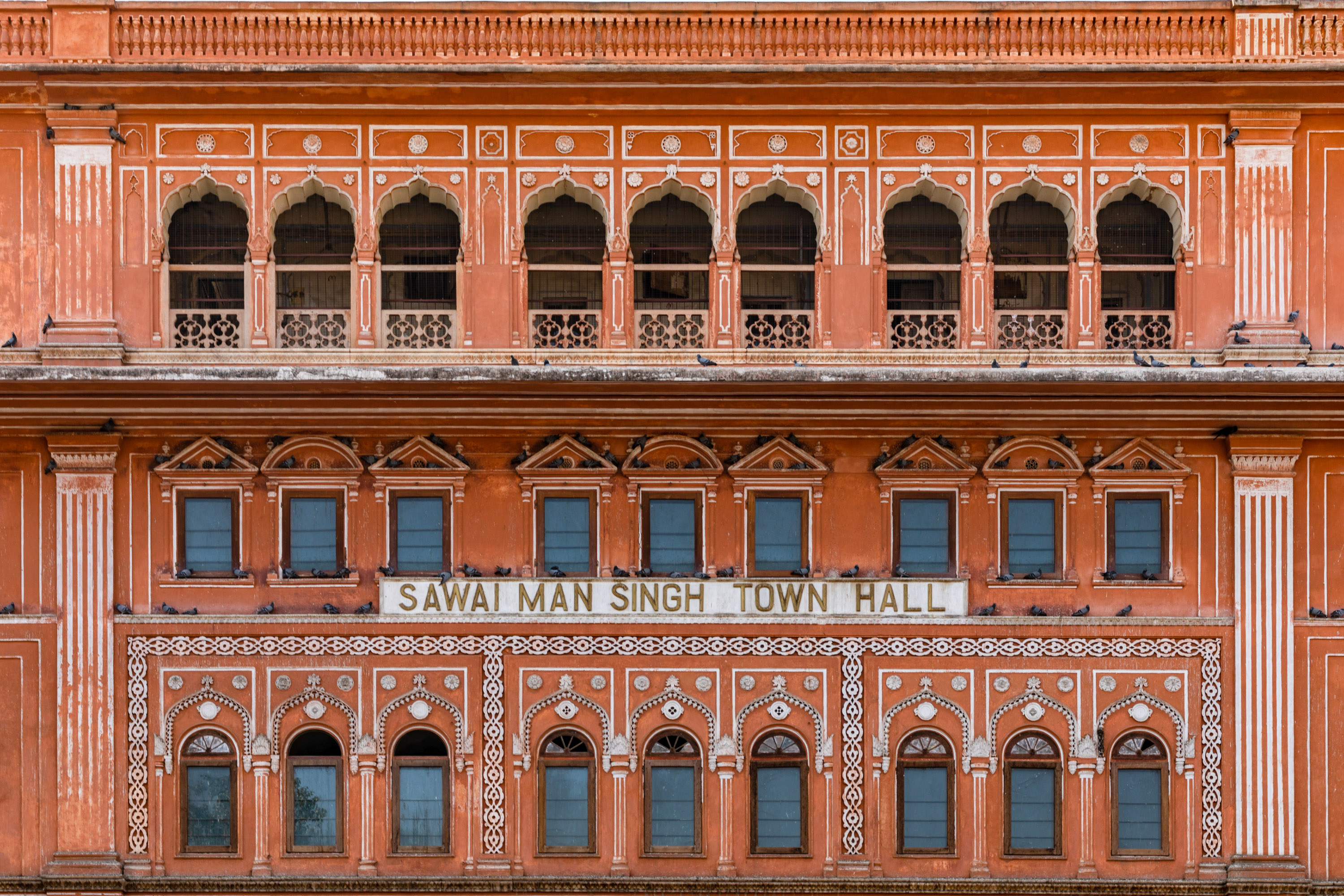 sawai-man-singh-town-hall-photomentor