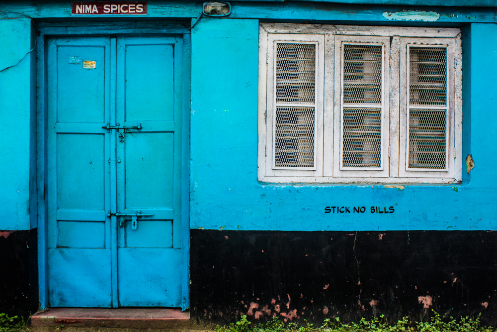 colorful-windows-and-doors-photomentor
