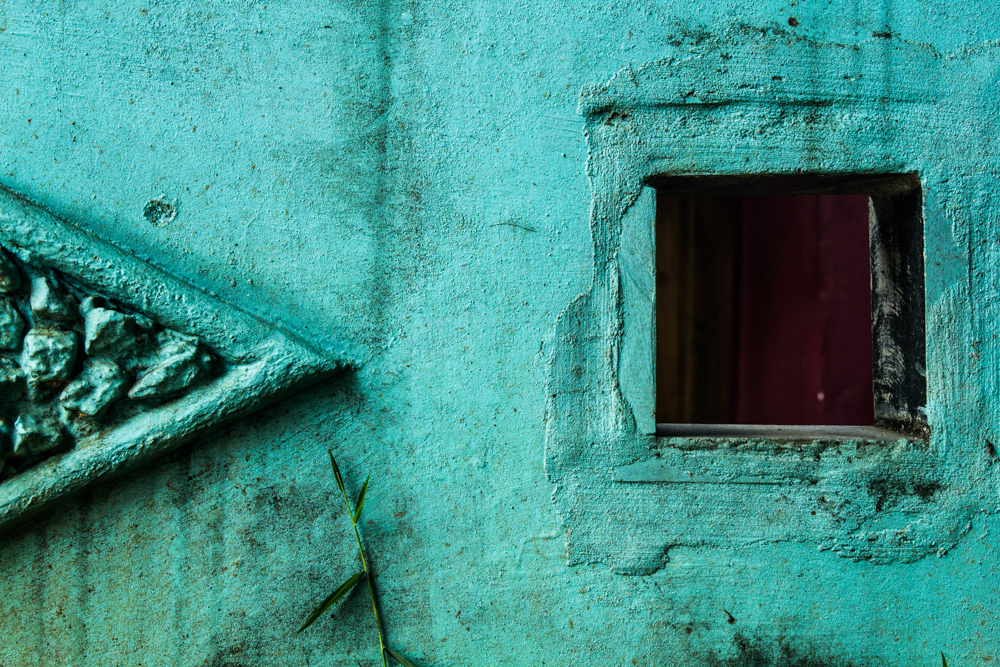 small-window-architecture-images-photomentor