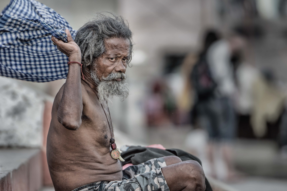 people-in-india-photomentor