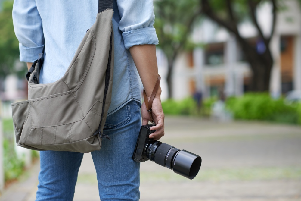 best-photography-colleges-nearme