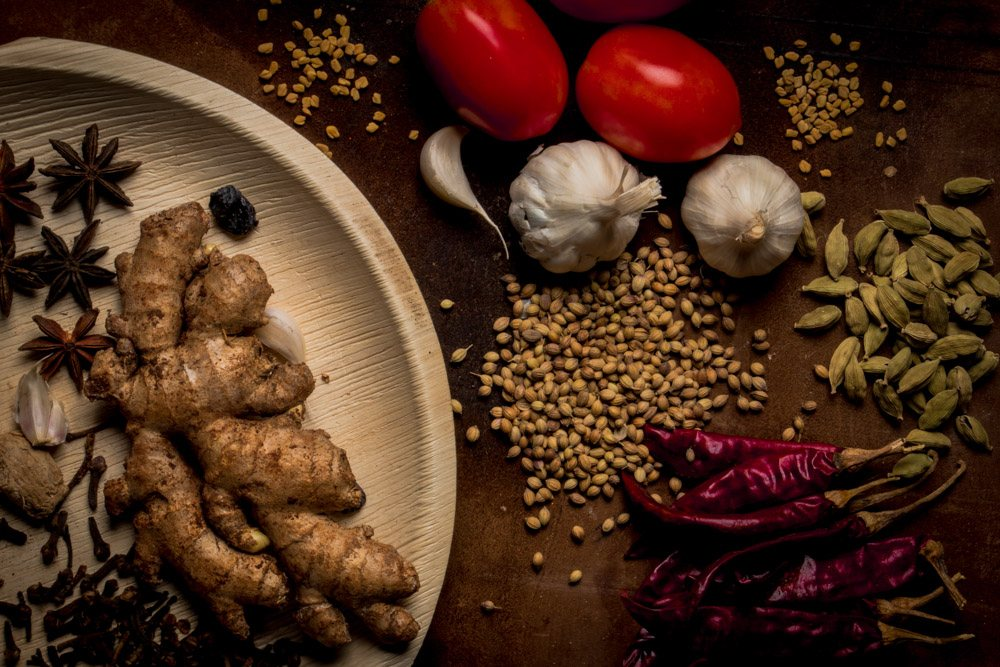 best-spices-of-india