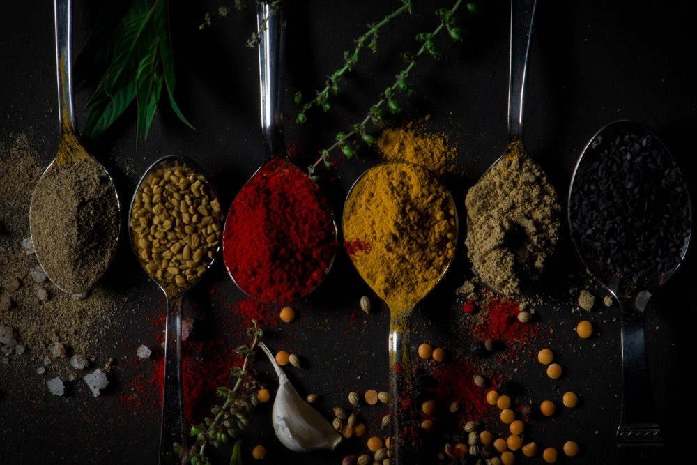 top-food-photography-in-india