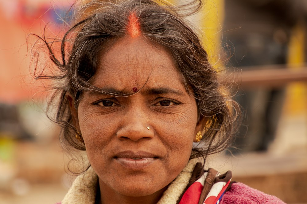best womans day photography by arjun raj